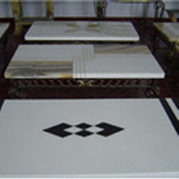 To sell Table2(picture)