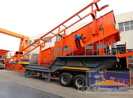 China Mobile Jaw Crusher Price/China Mobile Jaw Crusher
