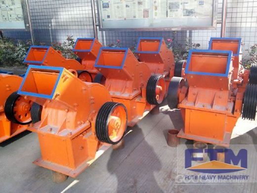 Hammer Crusher Machinery Price/Ring Hammer Coal Crushers
