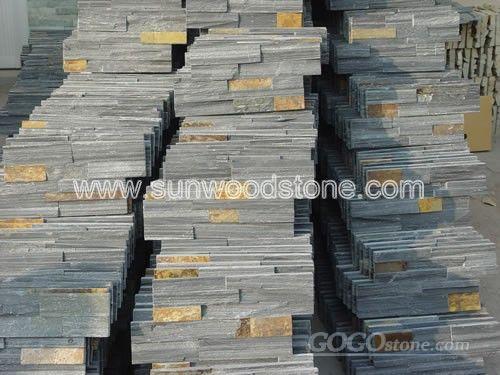Ledge Stone Slate