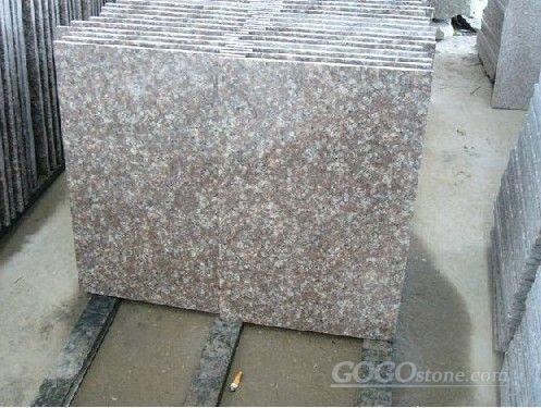 Natural Polished Cheap Granite G664