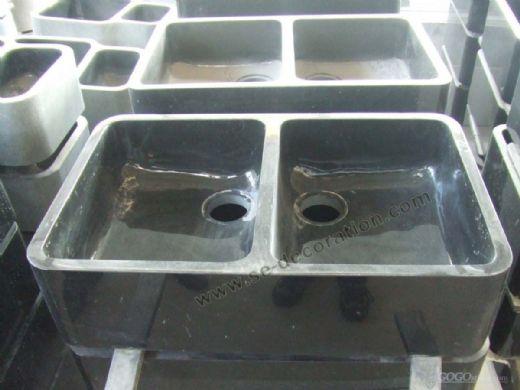 stone sink1