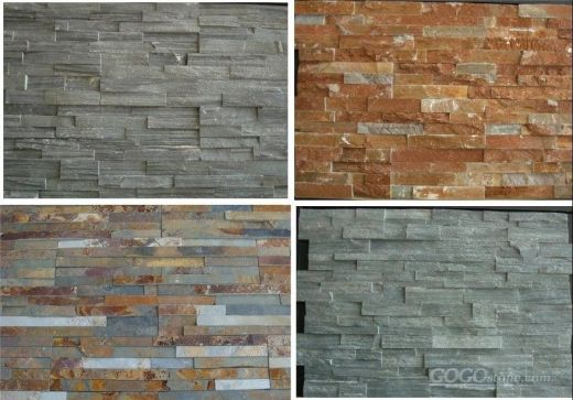 supply wall cladding culture stone