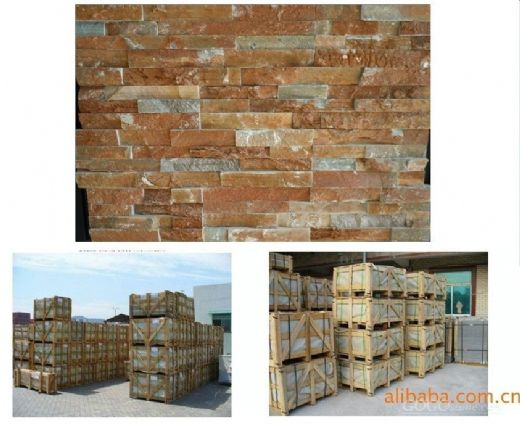 To sell wall cladding culture stone