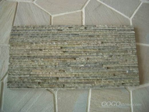 To sell wall cladding water stone