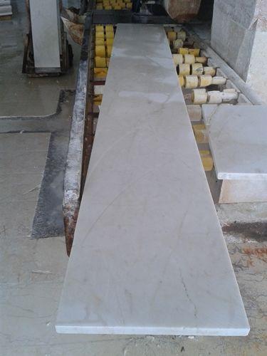 The Best White Beige Blocks