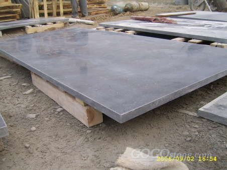 To Sell Bluestone Table Top   Products   Jiaxiang Tianma Stone   GOGOstone