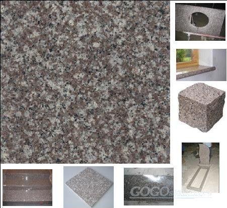 Granite Slabs,Granite Tiles,Granite