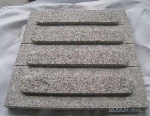 Blind Stone,Granite Blind Stone,G664
