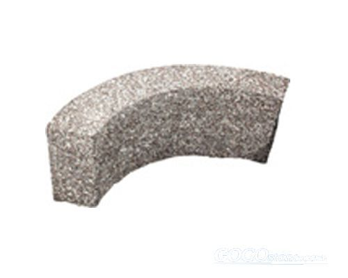 G664 Curbs Stones,Landscape Stone