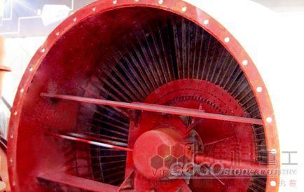 Sale Vipeak Raymond mill/grinding mill/quarry machinery/grinding machine suppliers India