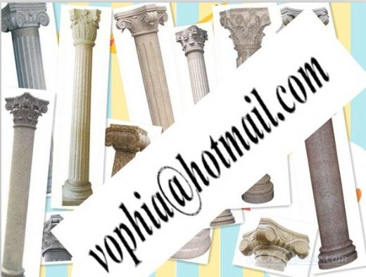 column style