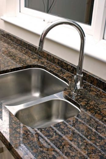 also inspirations pertaining to into cut outdoor granite countertops countertop cutting design kitchen
