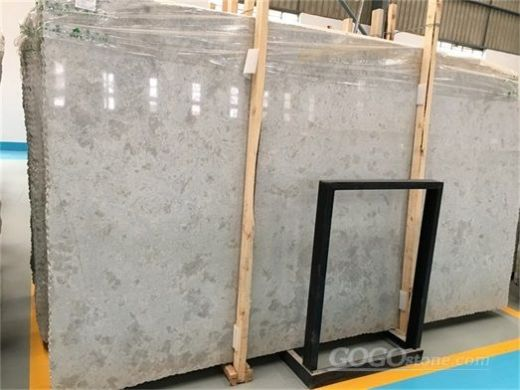 marble slab silver wooden marble cross cut