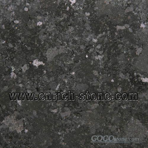 Black Diamond-Honed