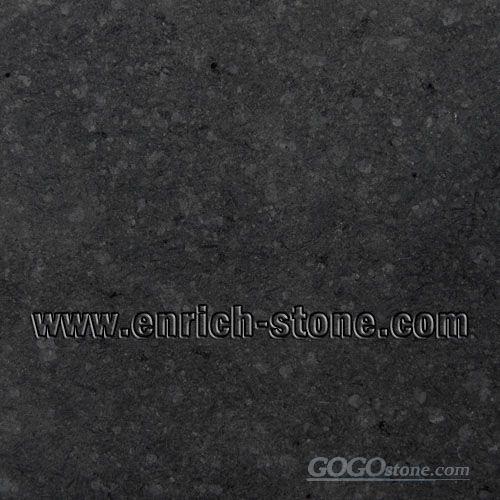 Nordland Basalt-Honed