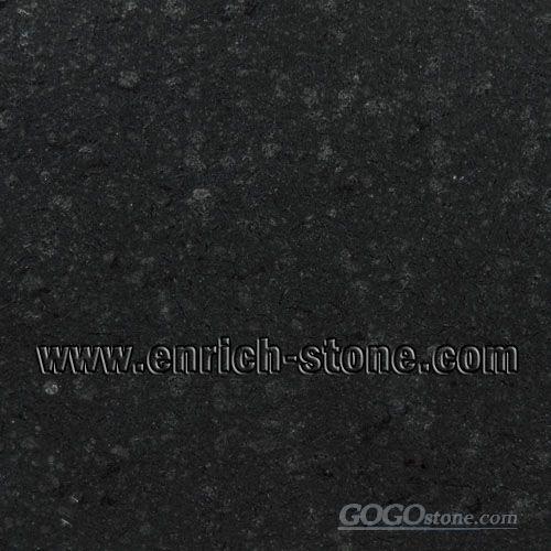 Nordland Basalt-Leathered