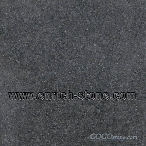 New Shanxi Black-Honed