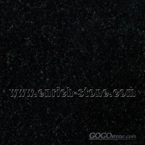 New Shanxi Black-Polished