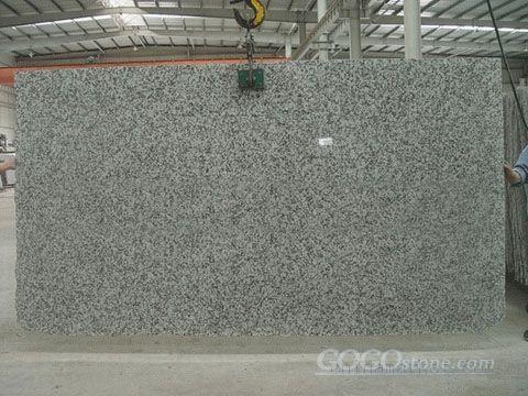 G603 Polished Slabs