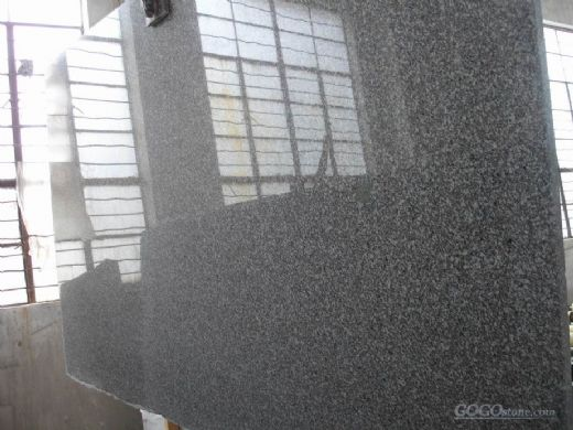 G664 Polished Granite Slabs