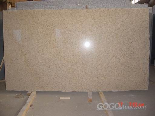 G682 Polished Slabs