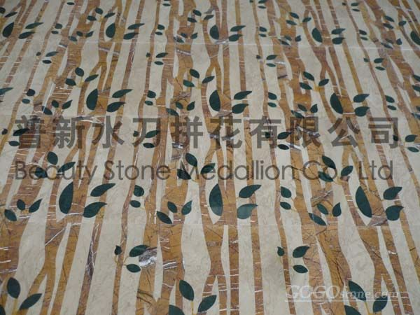 To Sell artistic marble pattern