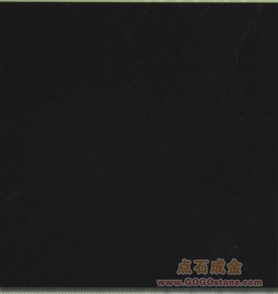 Supply Blue Pearl,G682,G654,China Black tile and slab