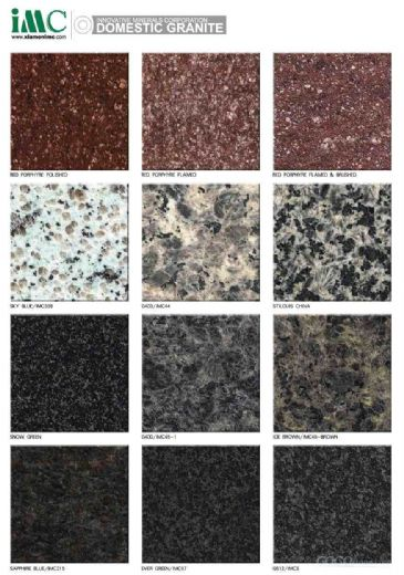 Chinese granite3