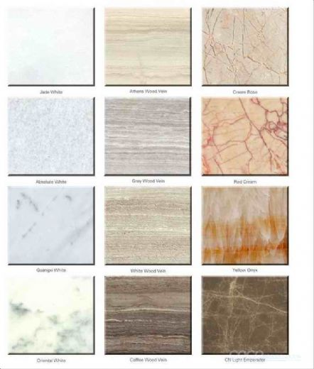 Chinese marble1