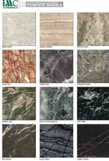 Chinese marble2