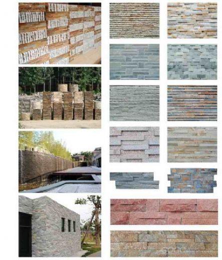 Cultural stone1
