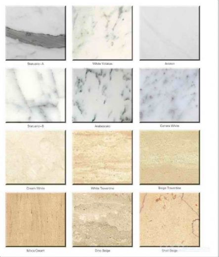 Imported marble1