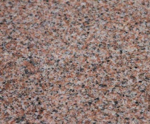 Sandong Granite