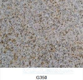 Shandong granite