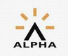 Shijiazhuang Alpha Trade Co.,Ltd