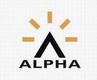 Shijiazhuang Alpha Trade Co.,Ltd