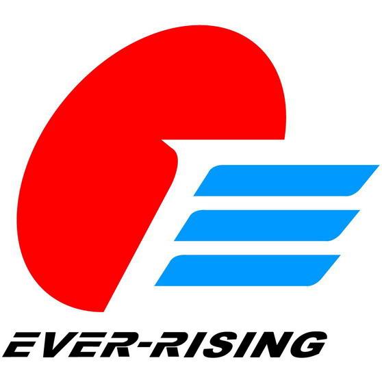Ever-rising Stone(Xiamen) Co., Ltd.