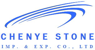 XIAMEN CHENYE STONE IMPORT & EXPORT CO.,LTD.